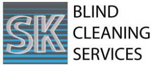 Blind-Cleaning-Services-Midland-MI-Saginaw-MI
