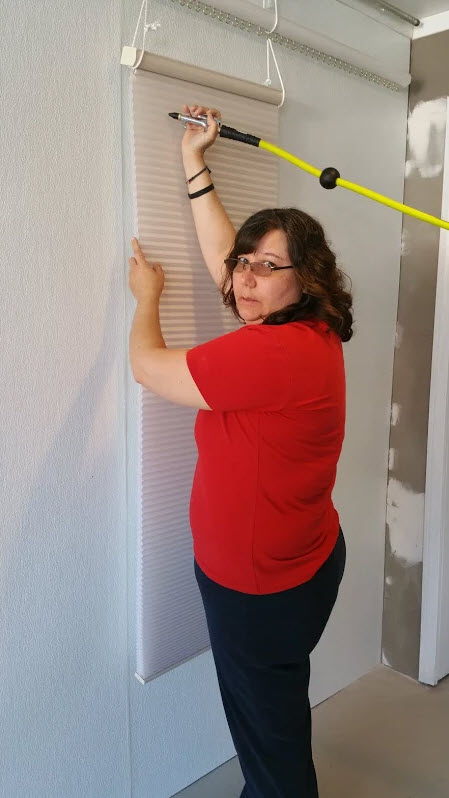 Professional-Blind-Cleaning-Service | SK Blinds