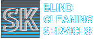 SK Blind Cleaning Service