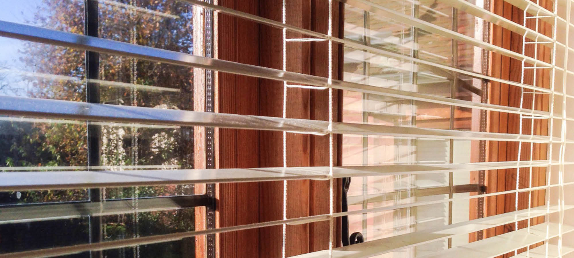 blind repair services saginaw | SK Blinds