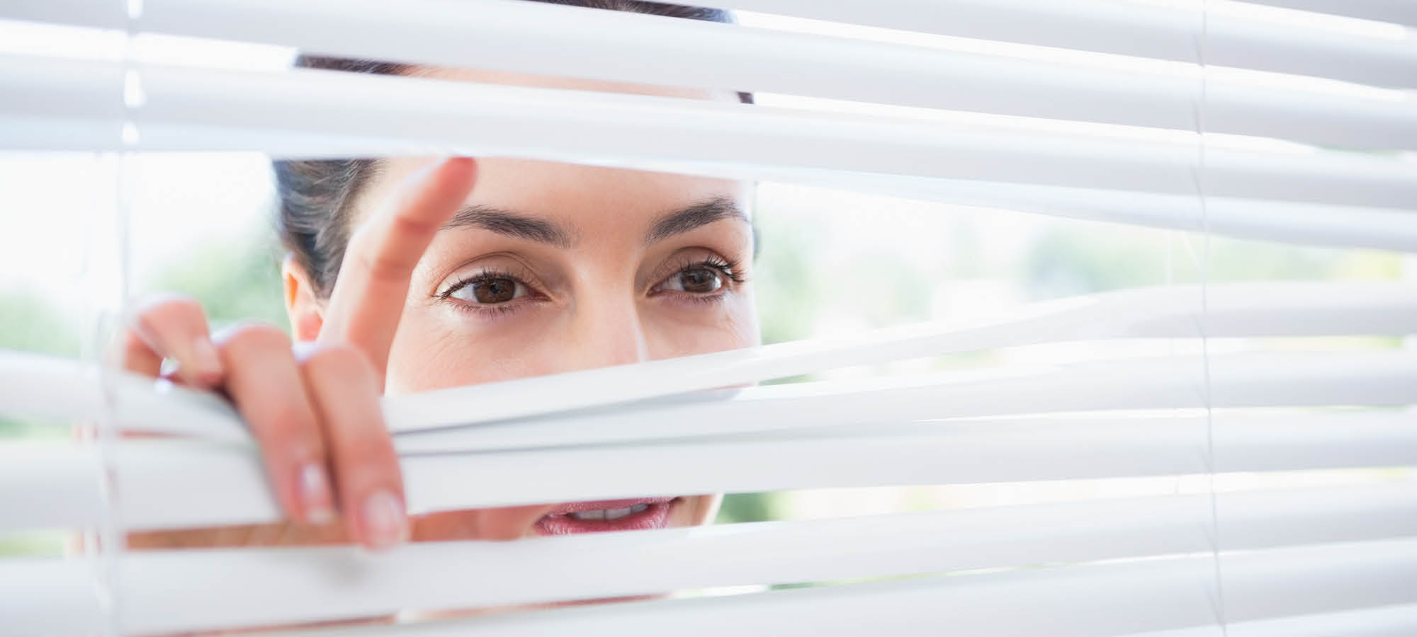 blind cleaning services saginaw | SK Blinds
